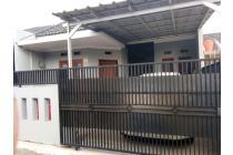PROMO Rumah Cluster Pesona Rancamulya 2, Rancamanyar Bandung.