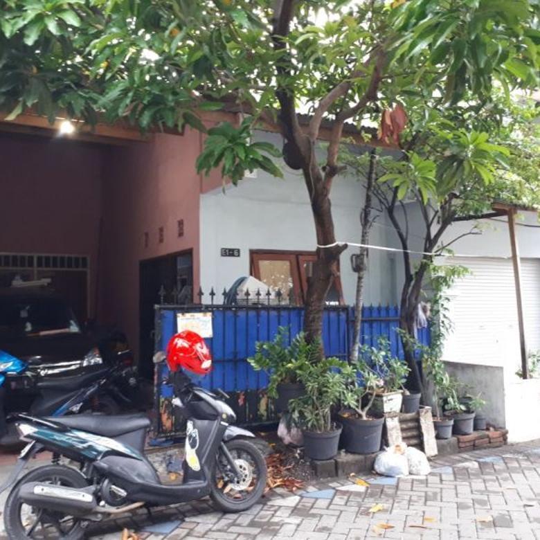 Rumah Dijual Sidoarjo