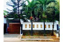 Dijual rumah dengan Kualitas Terbaik di Setu Cipayung Jakarta Timur.