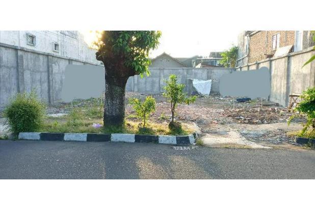 Rp4,32mily Tanah Dijual