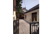 Rumah Siap Huni di daerah Pondok Kopi Duren Sawit Jakarta Timur