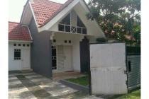 rumah di jual murah di BSD