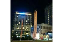Apartemen samping mall sms atria residences gading serpong