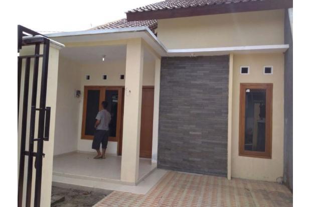 Miliki Rumah Minimalis di Jl Kaliurang KM 13, Murah Dekat Kampus UII 16510310