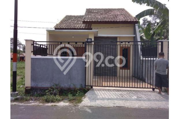 Miliki Rumah Minimalis di Jl Kaliurang KM 13, Murah Dekat Kampus UII 16510312