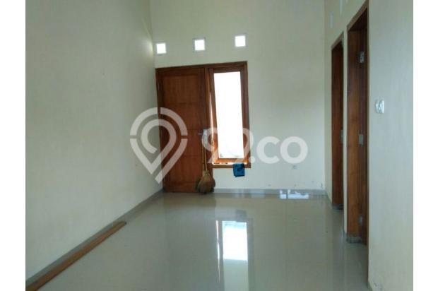 Miliki Rumah Minimalis di Jl Kaliurang KM 13, Murah Dekat Kampus UII 16510313