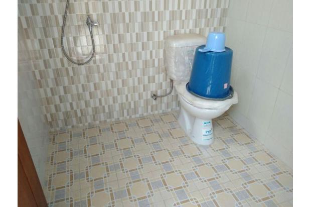 Miliki Rumah Minimalis di Jl Kaliurang KM 13, Murah Dekat Kampus UII 16510315