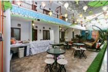 Hotel-Bandung-3