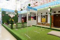 Hotel-Bandung-8