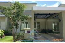 Dijual Rumah Orchard Park Batam
