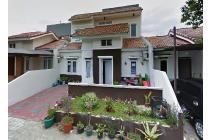 Rumah disewakan di Kota Baru Parahyangan