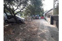 Kavling Dijual Cepat di Pondok Serut, Graha Raya