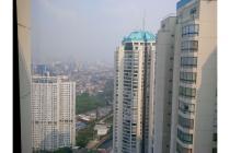 DiJual Cepat dan Murah Kondominium Taman Anggrek, Jl. Letjen S. Parman, Tam