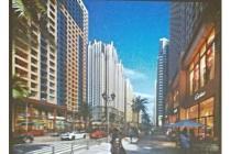 Dijual Apartemen Lokasi Strategis Bagus di Meikarta Bekasi