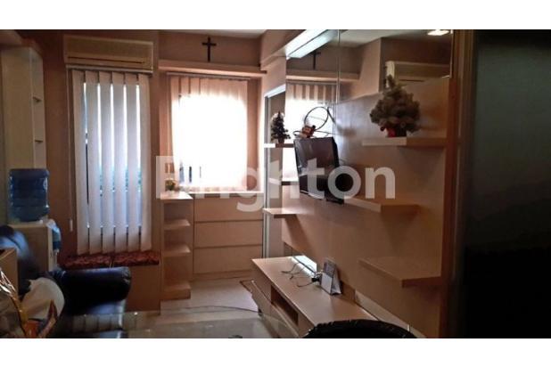 Rp360jt Apartemen Dijual