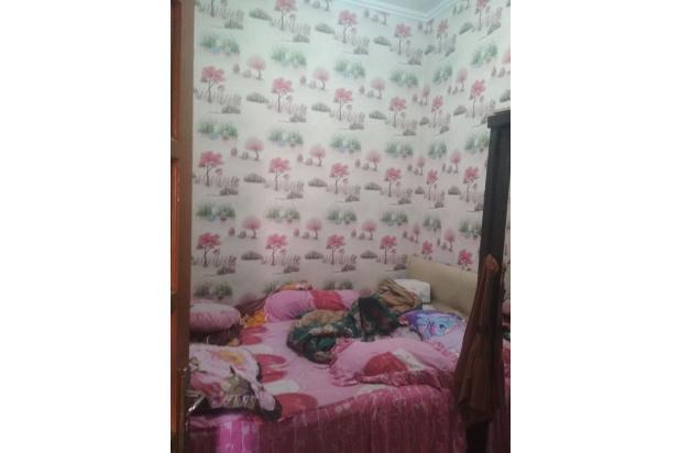 Dijula Rumah di Cipondoh Tangerang 15145960