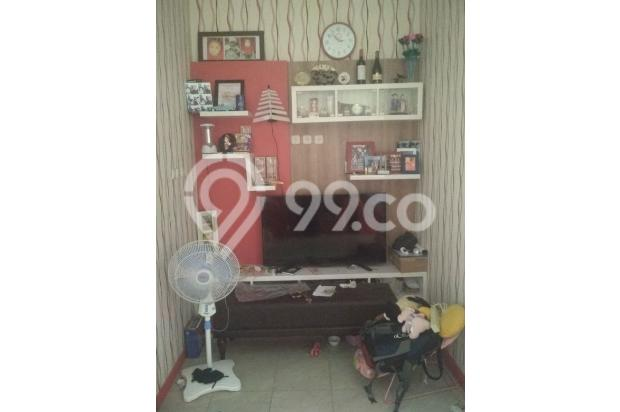 Dijula Rumah di Cipondoh Tangerang 15145982