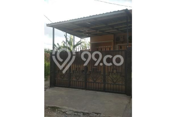 Dijula Rumah di Cipondoh Tangerang 15145992