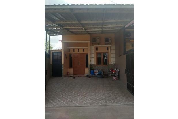 Dijula Rumah di Cipondoh Tangerang 15145990