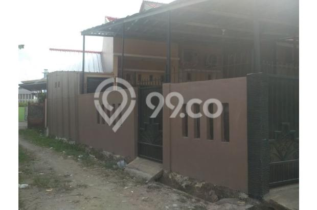 Dijula Rumah di Cipondoh Tangerang 15146009