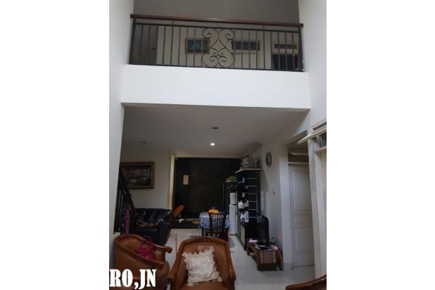 Rp155mily Rumah Dijual