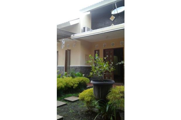 Rp875mily Rumah Dijual