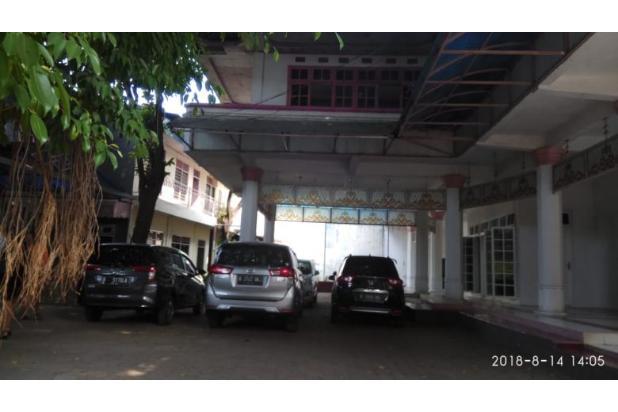 Rp36,6mily Rumah Dijual