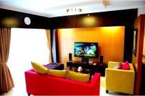 For Sale   Puri Casablanca   2BR   93SQM   Custom Furniture