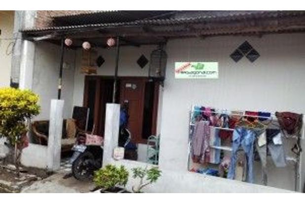Dijual Rumah Bandarejo Sememi Surabaya hks4234 14372255