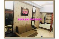 APT Seasons City, Type 3BR+1BR Full Furnish Interior, Grogol, Jakarta Barat