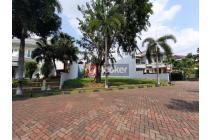 Kavling Premium lokasi di perumahan elit Kelapa Gading JakUt