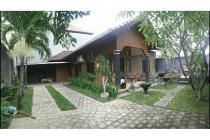 Disewa Rumah Bersih dan Asri di Teuku Umar Padangsambian Kelod Denpasar