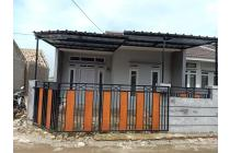 Rumah bebas banjir 100 Jt-an,Gratis GADIS:Rumah Murah Bandung