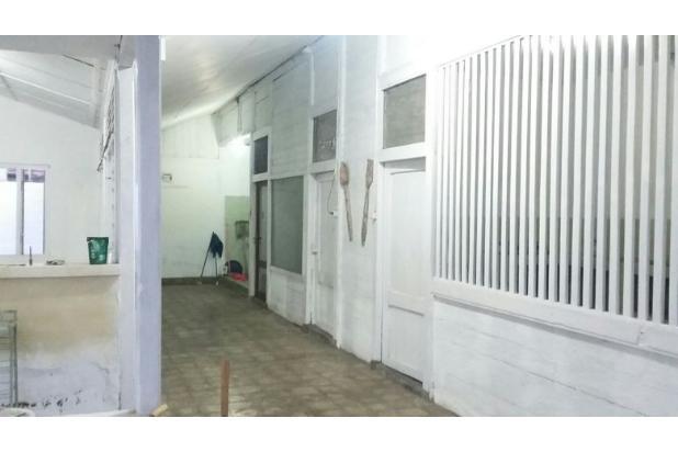 Rp6,91mily Rumah Dijual