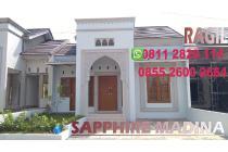 Rumah dijual di Purwokerto, Investasi Cerdas dan Aman Masa Depan Keluarga