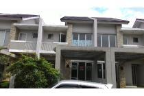 Dijual Rumah di Green Permata - cash only!