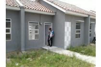 Rumah subsidi termurah secirebon