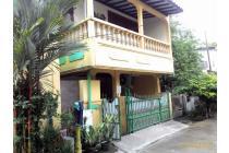 Rumah 2 Lantai Nyaman Dan Strategis Duta Kranji Bintara