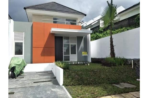 Rp50,1jt Rumah Dijual