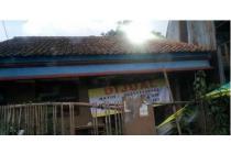 Rumah di Jl Jombang Raya, Bintaro, Pondok Aren, Tangerang Selatan