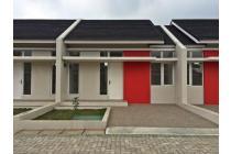 Rumah  Minimalis di Sariwangi Dekat Setiabudi dan Sarijadi