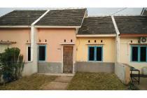 Over Kredit Cepat Rumah Type 36/72 WG Residence Cileungsi