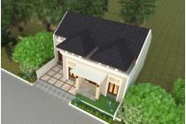 Rumah-Medan-6