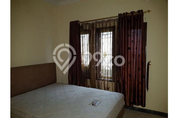 Dijual Rumah Taman Lavender 14541814