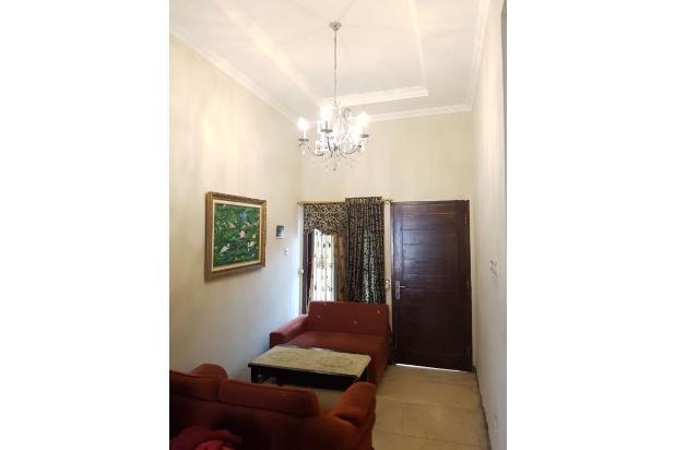 Dijual Rumah Taman Lavender 14541821