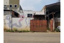 Disewa Gudang Serpong Alam Sutera Pondok Jagung