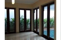 Luxury House For Rent in Patra Kuningan South Jakarta