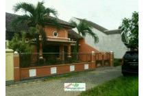 Rumah Dijual Kemlaten kedurus kecamatan karang pilang sby hks5438