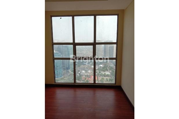 Rp11,9mily Apartemen Dijual