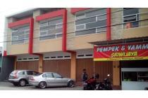 Dijual Ruko Jalan Kabupaten dalam RingRoad, Selatan RSA UGM